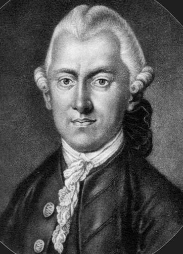 <b>Johann Christian</b> Daniel Schreber (1739-1810) - Johann_Christian_Daniel_von_Schreber